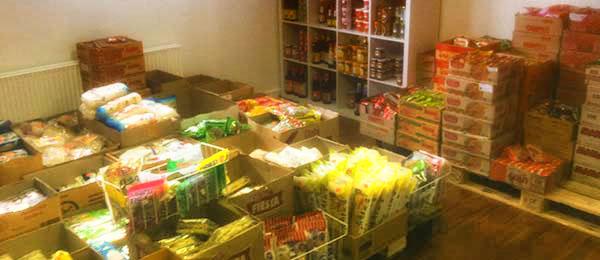 Thai Goods